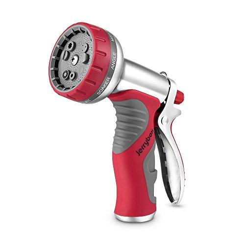 pistola-ad-acqua-da-giardino-jerrybox-con-9-spruzzi-diversi-diffusore-per-tubi-flusso-regolabile-per