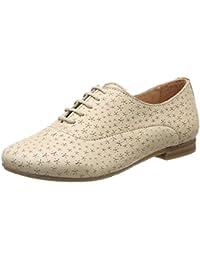 Yep Anne, Chaussures de ville fille