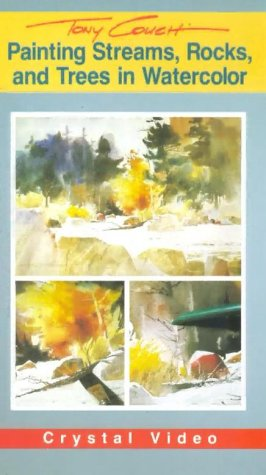 tony-couch-painting-streams-rocks-and-trees-vhs