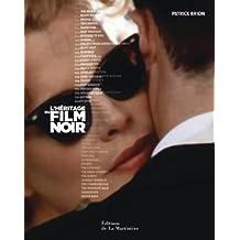 L'héritage du film noir