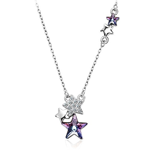 park-avenue-collier-starstruck-silber-violett-made-with-crystals-from-swarovski