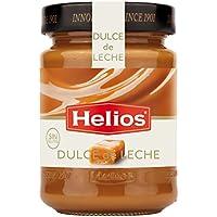 Helios Dulce de Leche - 350 gr