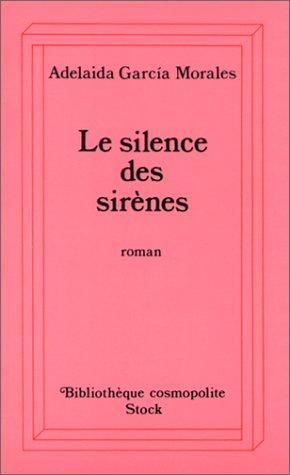 le-silence-des-sirnes