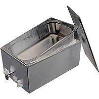 Wasserbad für die schonende erwährmung von Moorkompressen Fango Wärmeträger Starterset incl. 30 x 40 cm Premium... preisvergleich bei billige-tabletten.eu