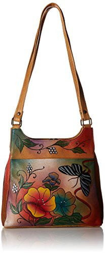 anuschka-womens-anna-handpainted-leather-medium-hobo-shoulder-handbag-wild-flower-one-size