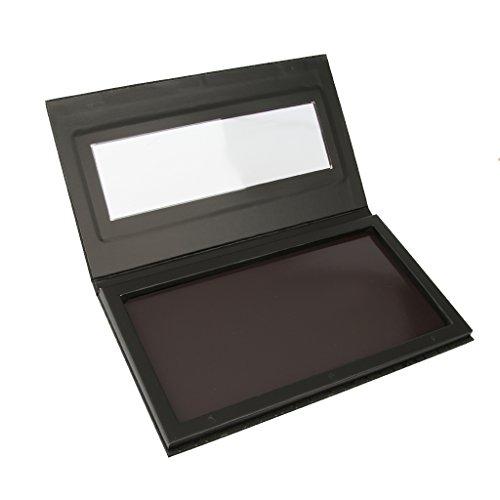 palette-de-maquillage-vide-magnetique-rangement-pour-fard-a-paupieres-diy-cosmetique-noir-l