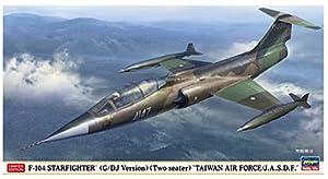 Hasegawa 007473 - Maqueta de avión