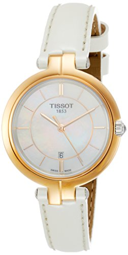 Tissot T0942102611101
