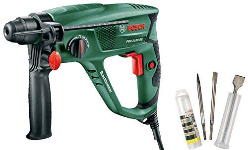 Bosch-Home-and-Garden-Bohrhammer-PBH-2100-RE