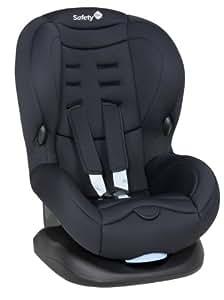 safety 1st baby cool plus si ge auto pour enfant groupe 1. Black Bedroom Furniture Sets. Home Design Ideas