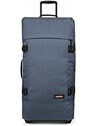 EASTPAK Tranverz L Wheeled Luggage - 121 L