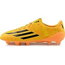 ADIDAS F30 Trx Fg Syn Chaussure Football Homme 42 2/3 zuVhqO