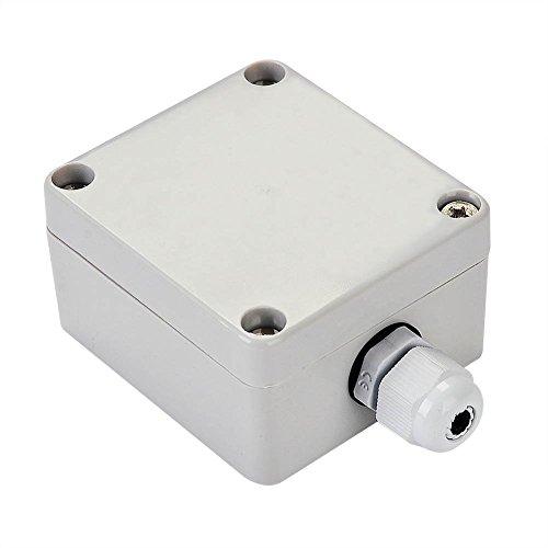 idealeben-caja-de-empalme-ip66-intemperie-interior-exterior-cajas-de-conexiones-externa-completo-de-