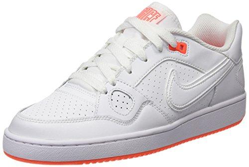 Nike Wmns Son Of Force, Basket femme