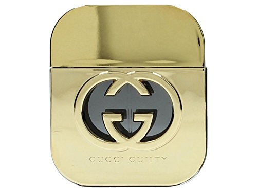 Gucci Guily Intense Eau de Parfum, Donna, 50 ml