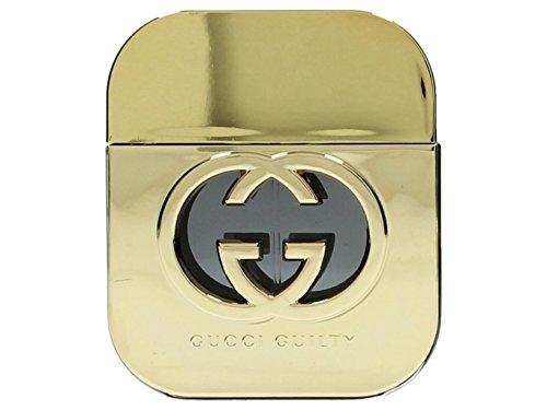 Gucci Gucci guilty intense edp spray 50ml 1er pack 1 x 225 g