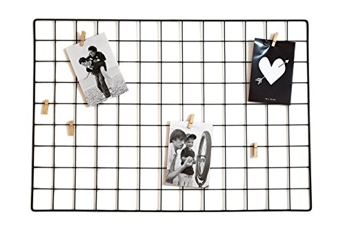 Gitter: Mehr als 10000 Angebote, Fotos, Preise ✓ - Seite 238