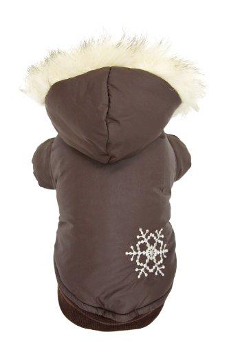 evergreens-hunde-winterjacke-schneeflocken-motiv-baumwolle
