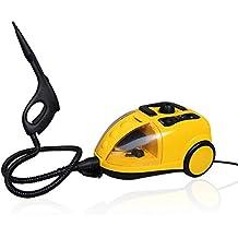 Limpiadores A Presión del Vapor-Multi-Purpose Y Multi-Surface Todo Natural,