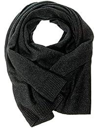 2d5490c6ee41 Amazon.fr   100 à 200 EUR - Echarpes   Echarpes et foulards   Vêtements