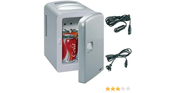 Mini Kühlschrank Für Dauerbetrieb : Amazon clatronic mk minikühlschrank