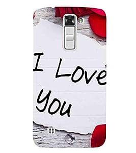 For LG K3 :: LG K3 Dual K100 LS450 lollipop ( lollipop, cake, pattern, stick, burger, polka ) Printed Designer Back Case Cover By TAKKLOO