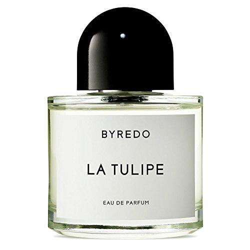 Byredo Eau de Parfum, 100 ml, Vapo - Gorham Rose