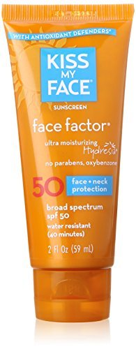 kiss-my-face-spf50-face-factor-59-ml-by-kiss-my-face