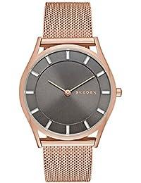 Skagen Holst - Reloj de pulsera