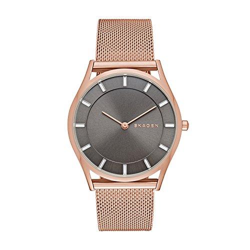 skagen-montre-femme-skw2378