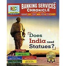 Banking Services Chronicle Magazine Pdf 2015