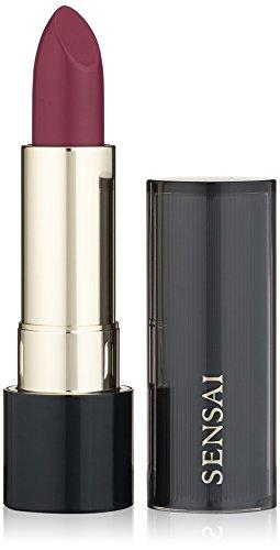 Sensai Lippen femme/woman, Rouge Vibrant Cream Nr. VC 08 Fujibakama, 1er Pack (1 x 4 ml)