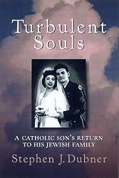 Turbulent Souls