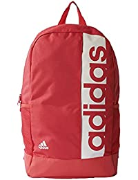 adidas Linear Performance Rucksack