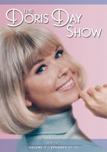 Doris Day Collection - Series 1 - Vol. 3