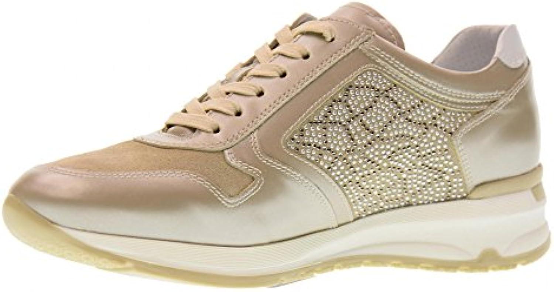 Nike Wmns Air Zoom Resistance, Zapatillas para Mujer -
