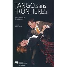 Tango sans frontières