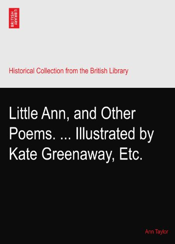 little-ann-and-other-poems-illustrated-by-kate-greenaway-etc