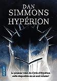Hypérion / Intégrale - Pocket - 11/09/2014