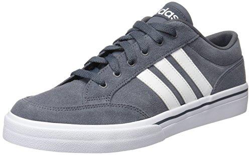 adidas Herren Gvp Turnschuhe Blau (Onix / Ftwbla / Ftwbla)