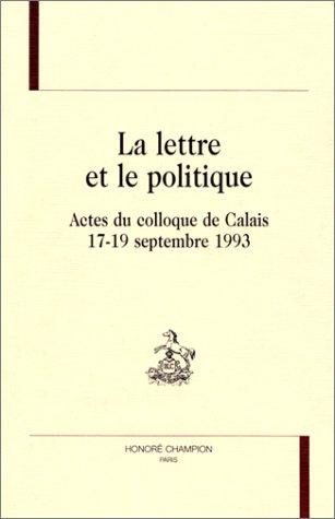 Pflanzkasten Pflanzkasten Calais