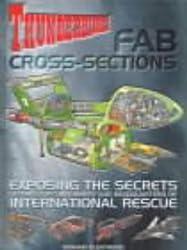 Thunderbirds FAB Cross-sections