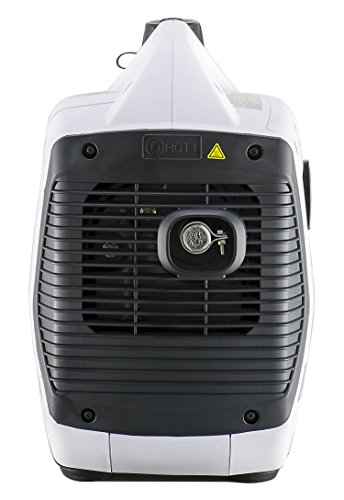 Atima SD1000i Inverter Stromerzeuger 1 kW - 3