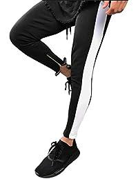 Amazon.es  Pantalones deportivos  Ropa c03bd36d79b8