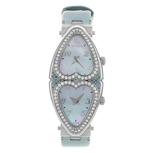 jacob-co-heart-to-heart-two-time-zone-212-carat-diamond-quartz-womens-watch