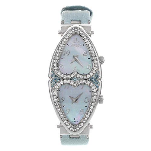 jacob-co-cuore-a-cuore-due-tempo-zona-212-ct-diamante-quarzo-orologio-da-donna