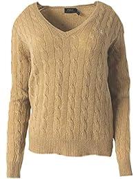 aae22f9317884a Suchergebnis auf Amazon.de für: ralph lauren damen - Wolle: Bekleidung