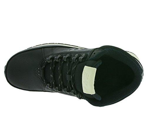 New Balance HL 754 NN (HL754NN) Black