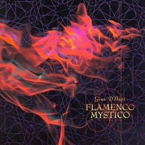 flamenco-mystico