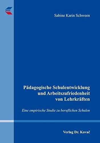 Rechenbuch Metall Losungen Pdf